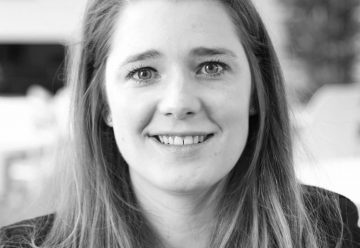 Louisa Mesnard – Participante au W Project