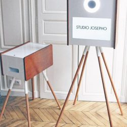 Studio Josepho