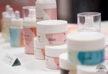 Laboté, des cosmétiques 100% mesure et non standards