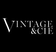 Le Cercle by Vintage & Cie