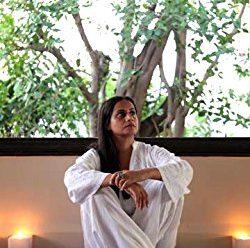 FCC Mumbai – Radhika Vachani's journey