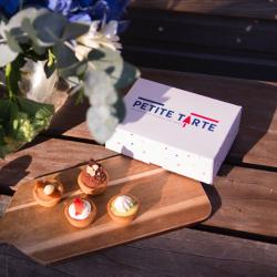 Petite Tarte