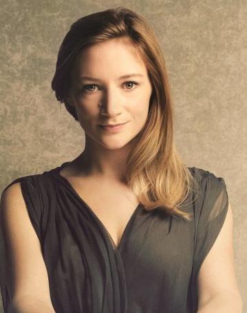Sabine Devieilhe – Soprano