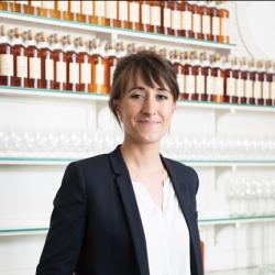 Mathilde Boisseau, le FCC une ode-à-la vie !