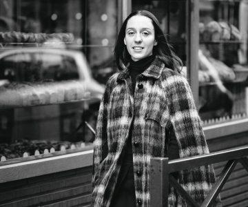 Apollonia Poilâne : l'entrepreneuse de la semaine #4