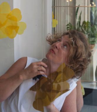 Opening FCC Bruxelles – L'a fait en fleurs et en couleurs