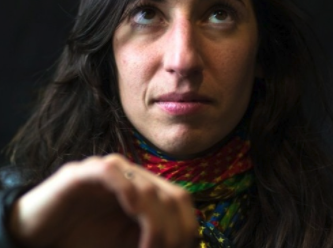 Sarah Gorog – Coordinatrice du Carillon