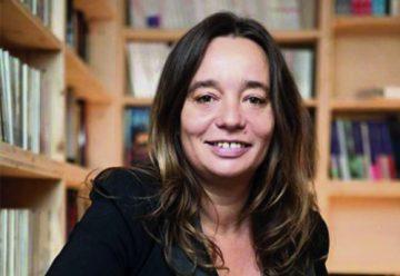 Emmanuelle Piquet – Auteure et spécialiste du traitement du harcèlement scolaire