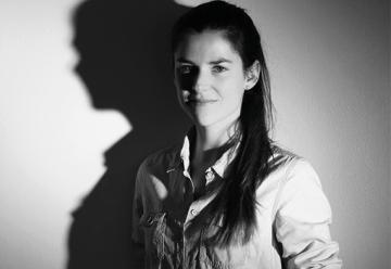 Héroïne ordinaire : Laure, psychothérapeute confinée