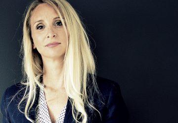 Caroline Andreoni – Interior Designer