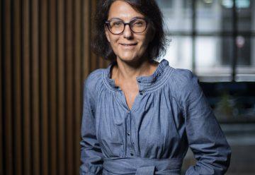 Nathalie Balla – PDG de La Redoute – TALK ANNULÉ