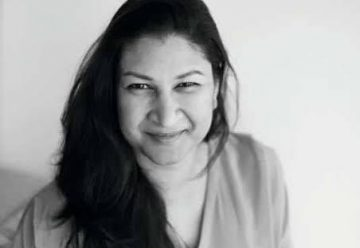 In conversation with Gauri Devidayal