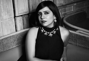 In Conversation with Aastha Atray