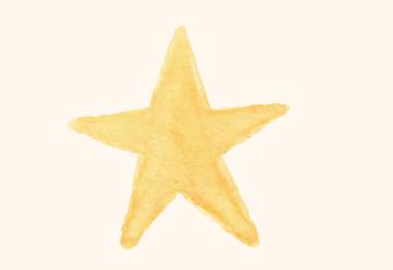 Avez-vous votre bonne étoile pour 2021 ?