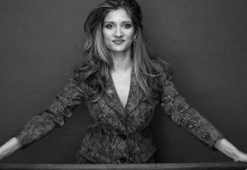 Raising the Barre – with Mallika Parekh
