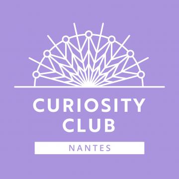 Curiosity Club Nantes