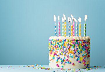 Pour ou contre les anniversaires ?