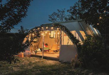5 endroits géniaux où partir en France cet été.