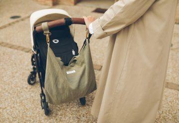 Adorna, la marque des femmes et des mamans d'aujourd'hui