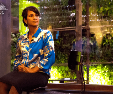 FCC Mumbai #01 – Opening with Geeta Tandon