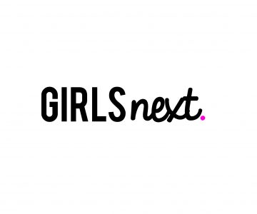 Girl next: The project where YOU are the sheroe