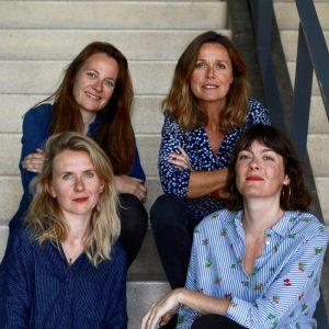 Le French Curiosity Club débarque à Marseille